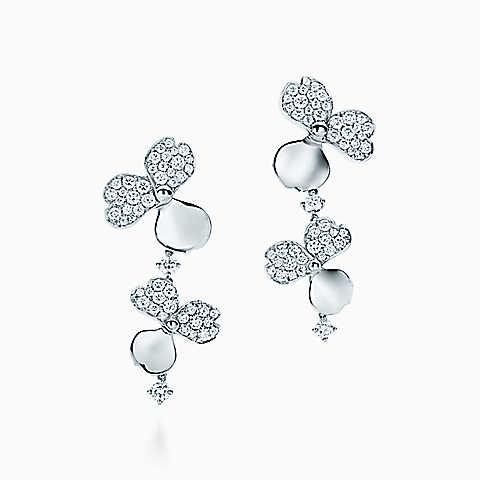 tiffany-paper-flowers-diamond-cluster-drop-earrings-61624848_984433_ED