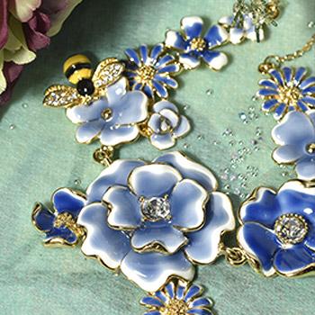 xfashion-jewelry.jpg.pagespeed.ic.uU_L4xMjp7